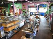 Restaurant Equipment Dealer In Carbon County For Sale