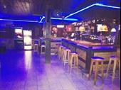 Nightclub In Marbella For Sale
