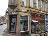 Freehold Commercial Property Two Businesses Included For Sale