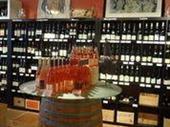 Established Fine Wine Store For Sale