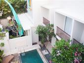 Hotel In Bali For Sale