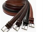 Distributor And Wholesaler Of Leather Accessories For Sale