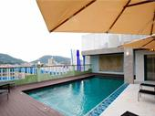 33 Rooms Boutique Hotel Near Bangla Road Patong For Sale
