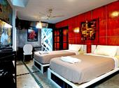 Modern Hotel Guest House Nr Chalong Circle For Sale