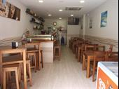 Established Successfully Run Cafe Bar In Benalmadena For Sale
