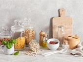 kitchenware homewares retail retail