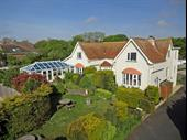 Detached 4 Star B&B/Guest House Business For Sale