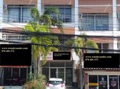 Guest House And Adjacent Commercial In Kata Beach For Sale
