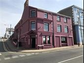 Pub/b+b/Music Venue, Water Fronting, Major Town In Pembrokeshire For Sale