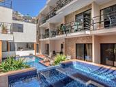 Hotel In Cabo San Lucas For Sale