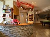 Hotel In Les Deux Alpes For Sale