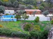 Organic Farm Production And Rural Tourism Bungalows For Sale