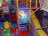 Busy Childrens Play Centre For Sale