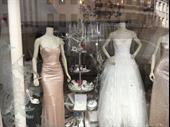Stylish And Elegant Bridal Wear Business In Chelsea For Sale