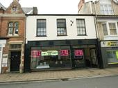Commercial And Residential Investment In Barnstaple For Sale