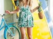 Beach Apparel Import And Distribution In Honolulu For Sale