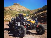 Buggy Excursion And Excursion Shop For Sale