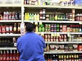 Attractively Priced Wholesale Kosher Food Distributor For Sale