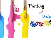 Strong Net B2B Printing And Marketing Company For Sale