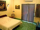 Partly Furnished Guesthouse In Jomtien Complex For Sale