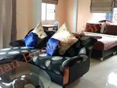 Investment Guesthouse And Bar Near Soi Bua Khao For Sale
