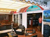 Successful Bar In Playa Del Inglés For Sale