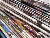 Tatts & Newsagency - Great Investment For Sale