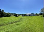 Mineral Water Plant In South West Poland For Sale