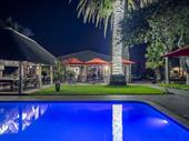 Top Rated 44 Room Guest House In Bellville For Sale