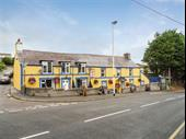 Prominently Sited Freehouse For Sale