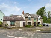 Charming Village Freehouse For Sale
