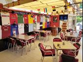 Cafe And Sports Bar In Puerto Santiago For Sale
