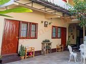 Landscaped Guesthouse In Chiang Mai For Freehold Sale