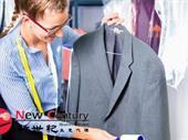 Dry Clean & Alteration -- Preston -- #4475475 For Sale