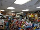 Deli And Market With Butcher In New Paltz For Sale