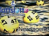 Tatts & Newsagency - Simple, Easy To Manage For Sale