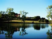 Successful Magical Lakeside Retreat Near Carcassonne For Sale