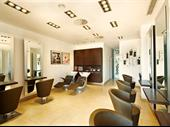 Award Winning Estepona Hair And Beauty Salon For Sale