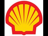 Shell Service Station In Wagga Wagga For Sale