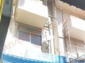 Shop-house Soi3 Near Nana Bts Bangkok For Sale