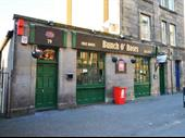 Residential Development Site In Edinburgh (ref. 949) For Sale