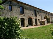 Farmhouse + Wedding Venue + Gite For Sale