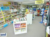 ​Newsagents And Sweet Shop For Sale