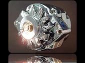 Well Known Manufacturer Of Auto Electric Parts For Sale