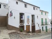 Bed And Breakfast In Árchez For Sale