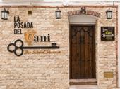 B And B In Competa For Sale