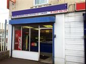 Well Established Fish And Chip Shop For Sale