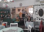 Delightful Tearoom Based In Barry, South Wales For Sale