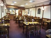 Coffee Shop Cafe And Cake Shop In Worksop For Sale