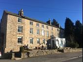 Alston House, Alston For Sale